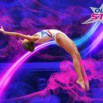 🌟 7 razones para practicar Gimnasia Olímpica 🌟 🤸♀